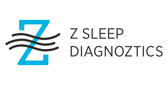 Z Sleep Diagnoztics
